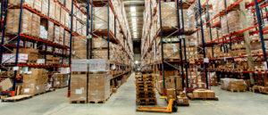 Supply Chain Operations Improvement